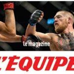 le-magazine-lequipe