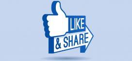 Comment renforcer l'impact de vos contenus sur Facebook?