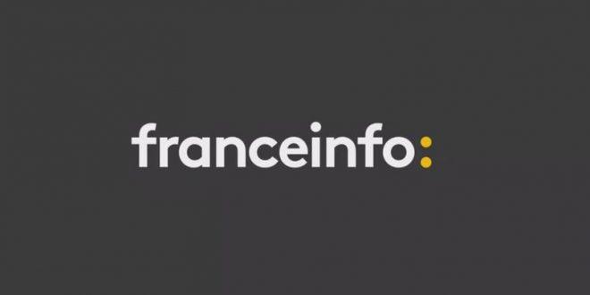 France Infopoursuit son ascensiondans le numérique !