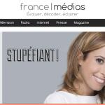 france-medias
