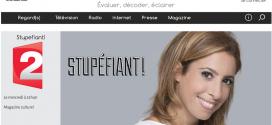 France Médias: la plateforme de notation et d'évaluation des médias