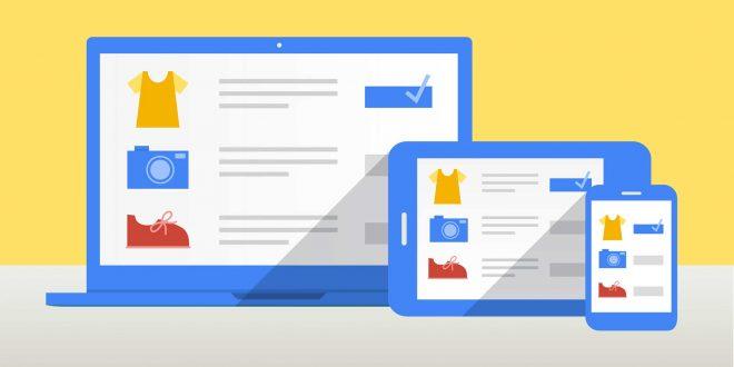 Webmarketing : quels sont les canaux à exploiter en 2017?