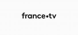 France Télévisions passe de Pluzz à france.tv