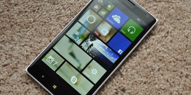 Windows Phone: c'est fini, Microsoft abandonne !