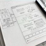 wireframe-sketch-site-web