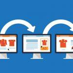 Remarketing-Digital