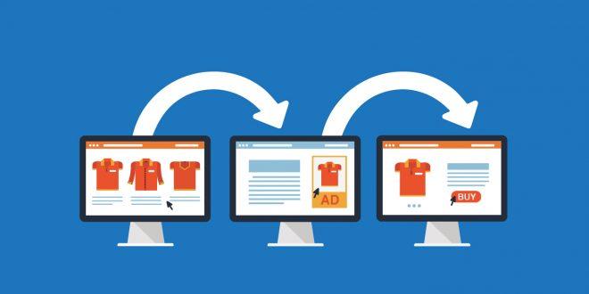 Remarketing: le levier incontournable dans votre stratégie webmarketing