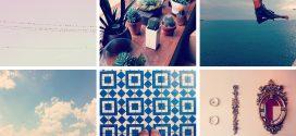 Instagram : découvrez les meilleures astuces pour avoir du succès !