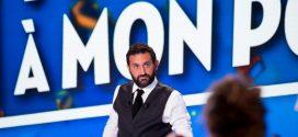 Groupe Canal +: une situation plus que critique?