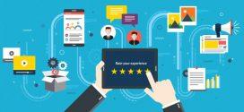 L'e-réputation, une part non négligeable du marketing personnel