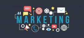Le marketing au service de la communication pour mieux vendre